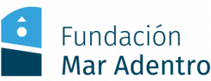 Fundacion-Mar-Adentro-Logo