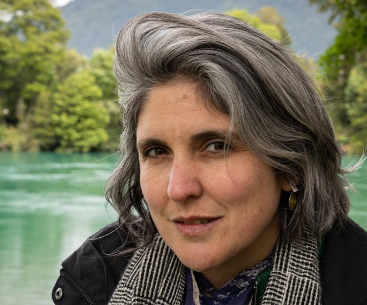 Tamara Rammsy