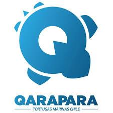 Qarapara Logo