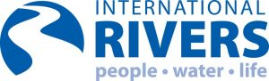 international rivers fondo blanco