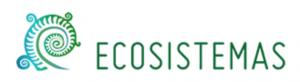 logo Ecosistemas