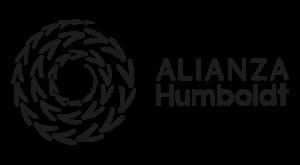 logo-alianza-humboldt