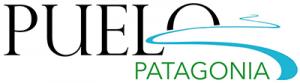 logo-puelo-patagonia